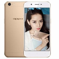 Oppo Neo 9s (A39) 32GB