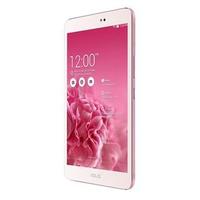 Tablet Asus MemoPad 8 ME581CL