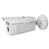 Camera quan sát KBvision KX-2003C4