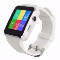 Đồng hồ thông minh Cawono X6