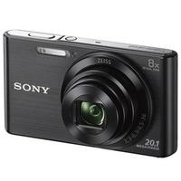 Máy ảnh Sony DSC-W830