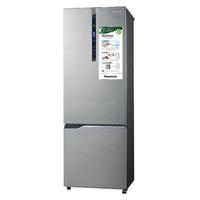 Tủ lạnh Panasonic NR-BV368XSVN 322L