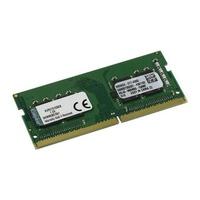Ram laptop Kingston 8GB DDR4 Bus 2133 KVR21S15S8/8
