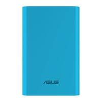 Pin sạc dự phòng Asus ZenPower ABTU005 10050mAh