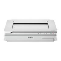 Máy scan Epson DS-50000