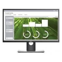 Màn hình LCD Dell P2717H 27inch