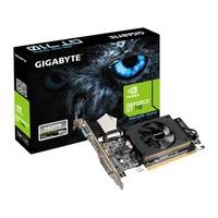 VGA Gigabyte N710D3-1GL
