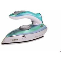 Bàn ủi hơi nước Tiross TS527 (Xanh)
