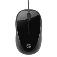 Chuột HP X1000
