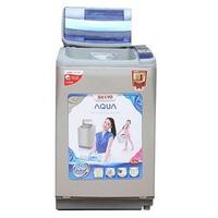 Máy Giặt AQUA AQW-U700Z1T 7Kg