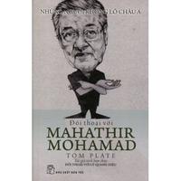 Những Người Khổng Lồ Châu Á - Đối Thoại Với Mahathir Mohamad