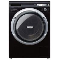 Máy giặt Hitachi BD-W70PV 7Kg lồng ngang