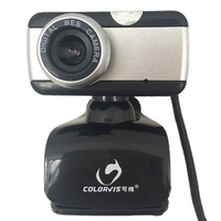 Webcam Colovis ND60
