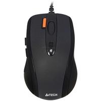 Chuột A4tech N70FX.1
