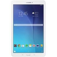 Máy tính bảng Samsung Galaxy Tab E 9.6 SM-T561