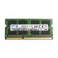 Ram Laptop Samsung 4GB DDR3 Bus 1600