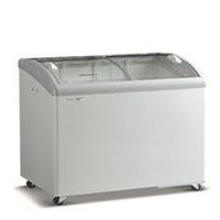 Tủ đông Panasonic SCR-PT100G 258L