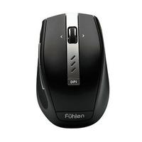 Chuột Fuhlen A10G