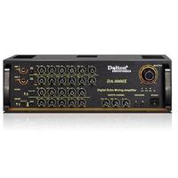 Amply Dalton DA-8000X