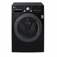 Máy giặt sấy LG F1409DPRW1 9Kg/5Kg