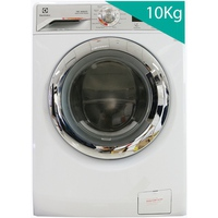 Máy giặt Electrolux EWF12022 10Kg cửa trước