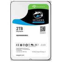 Ổ cứng HDD Seagate 2TB SkyHawk ST2000VX008 Sata 3