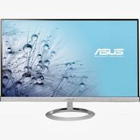 Màn hình Asus MX239H 23inch