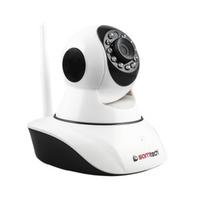 Camera IP wifi không dây Samtech STN-2110