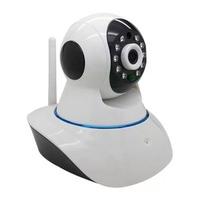 Camera giám sát Elitek EIP-8710