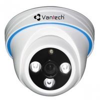 Camera quan sát Vantech VP-112AHDM