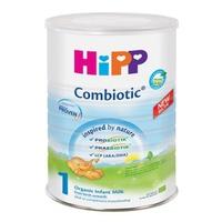 SỮA HIPP SỐ 1 800G 0-6 THÁNG