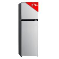 Tủ lạnh Mitsubishi MR-FV32EJ 275L Inverter