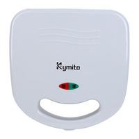 Kẹp nướng bánh sandwich Kymito KS-W05