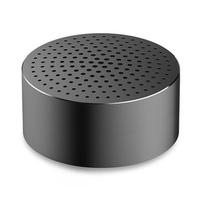 Loa Bluetooth Xiaomi Mini