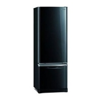 Tủ lạnh Mitsubishi MR-BF43C 365L