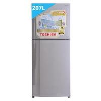 TỦ LẠNH TOSHIBA GR-S21VPB 207L