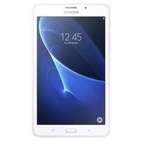 Samsung Galaxy Tab A6 7 T285