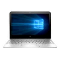 Laptop HP Envy 13 ab011TU-Z4Q37PA