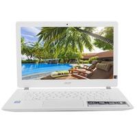 Laptop Acer V3-371-3934 NX.MPFSV.013