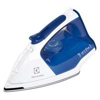 Bàn ủi hơi nước Electrolux ESI5223