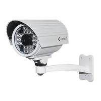 Camera quan sát VANTECH VT-3502I/3502H