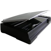 Máy scan Plustek A300