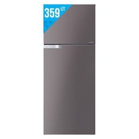 Tủ lạnh Toshiba GR-T41VUBZ 359L