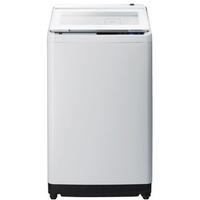 Máy giặt Hitachi SF-110S 11Kg lồng đứng