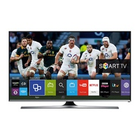 Smart Tivi Samsung UA48J5500 LED 48 inch