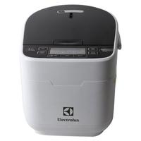 NỒI CƠM ĐIỆN ELECTROLUX ERC7603W
