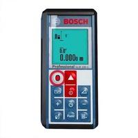 Máy đo khoảng cách Bosch GLM 100C