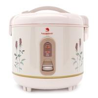 Nồi cơm điện Happy Cook HC-200 2L