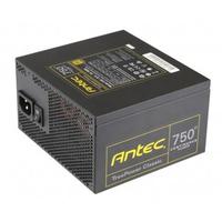 Nguồn ANTEC TRUEPOWER TP-750C