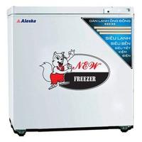 Tủ đông Alaska BD-300C 300L